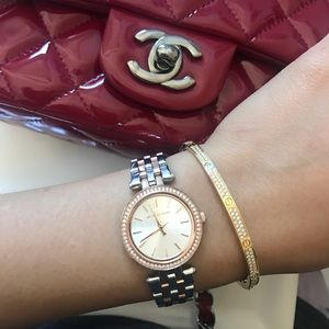 Michael Kors Watch 26mm